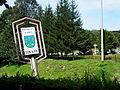 Villages14Slovakia683.JPG