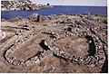 Villaggio di Punta Milazzese, Panarea 2.jpg
