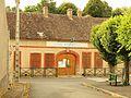 Villeblevin-FR-89-école maternelle-03.jpg