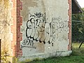 Villemanoche-FR-89-captage-graffiti-a2.jpg