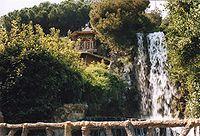 Villetta Di Negro Wikiquote
