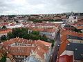 Vilnius old town 4.JPG