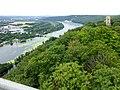 Vincketurm-07-Aussicht WSW.jpg