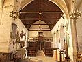 Vinneuf-FR-89-église-intérieur-24.jpg