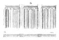 Viollet-le-Duc - Dictionnaire raisonné du mobilier français de l'époque carlovingienne à la Renaissance (1873-1874), tome 1-26.png