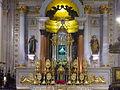 Virgen de San Juan de los Lagos, Jalisco 14.JPG