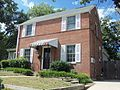 Virginia Heights Historic District 02.JPG