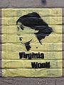 Virginia Woolf (4)-3.jpg