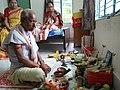 Vishnu Puja At Home - Howrah 20170708130152.jpg