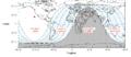 Visibility Lunar Eclipse 2010-12-21.png