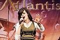 Visions of Atlantis Metal Frenzy 2017 28.jpg