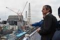 Visit to TEPCO's Fukushima Daiichi Nuclear Power Plant (01814540).jpg