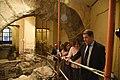 Visita a las obras de rehabilitación de la Mezquita de Tornerías (29715908478).jpg