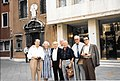 VisitorsVenezia27091987.jpg
