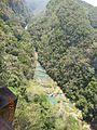 Vista aerea de Semuc Champey - panoramio.jpg