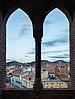 Vista de Teruel desde la torre de la iglesia del Salvador, España, 2014-01-10, DD 81.JPG