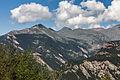 Vista subindo a Coll d'Ordino. Andorra 26.jpg