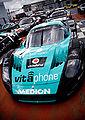 Vitaphone MC12 Parc Ferme.jpg