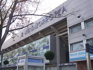 Vitoria - Estadio de Mendizorroza 02.JPG