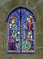 Vitrail Saint Corentin.JPG