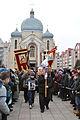 Vityshyn-Ivan-pohoron-VB-15020563.jpg