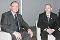 Vladimir Putin 23 March 2001-2.jpg