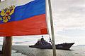 Vladimir Putin 6 April 2000-2.jpg