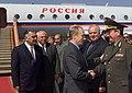 Vladimir Putin 6 September 2001-5.jpg