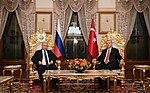 Vladimir Putin and Recep Tayyip Erdoğan.jpg