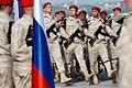 Vladimir Putin visited Khmeimim Air Base in Syria (2017-12-11) 34.jpg