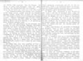 VolapükAlmanachFür1888Seiten12 13.png