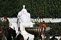 Volksgarten Kaiserin-Elisabeth-Denkmal Wien 22-09-2013 i.jpg