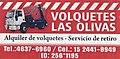 Volquetes Las Olivas 01.jpg
