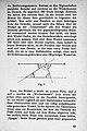 Vom Punkt zur Vierten Dimension Seite 043.jpg