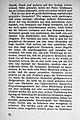 Vom Punkt zur Vierten Dimension Seite 072.jpg