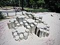 Vondelpark, speeltuin, Aldo van Eijck foto 3.JPG