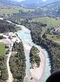 Vorderrhein unterhalb Ilanz.jpg