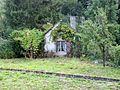 Vrijdag 23 augustus 2013. Limberg bei Sasbach, Germany - panoramio.jpg