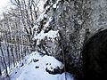 Vstup do jaskyne - panoramio.jpg
