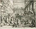 Vue du Salon du Louvre en l'annee 1753 LACMA AC1998.27.1.jpg