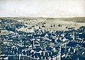 Vue panoramique sur le Bosphore.jpg