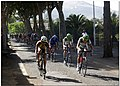 Vuelta ciclista Tenerife La Laguna.jpg