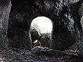 Wéris-dolmen d'Oppagne (7).jpg