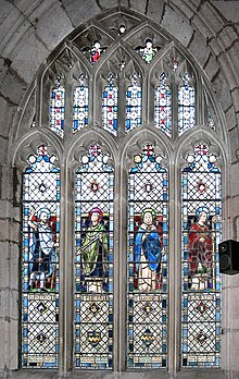 W. Country Saints window.JPG