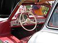 W198 steering wheel.jpg