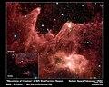 W5 Star-forming Region.jpg