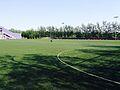 WAB Tiger Field.jpg