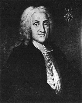 Wolfgang Adam Schoepf
