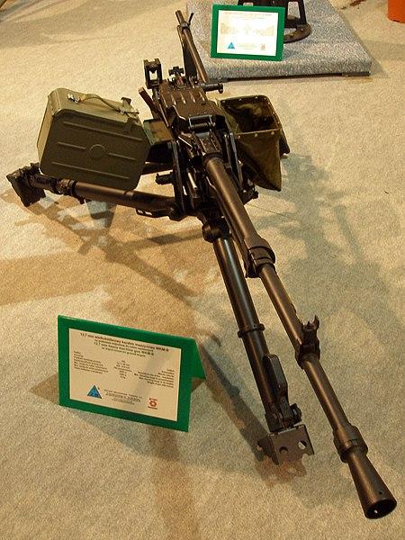 450px-WKM-B-09.jpg