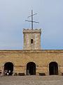 WLM14ES - Barcelona Castillo 1326 06 de julio de 2011 - .jpg